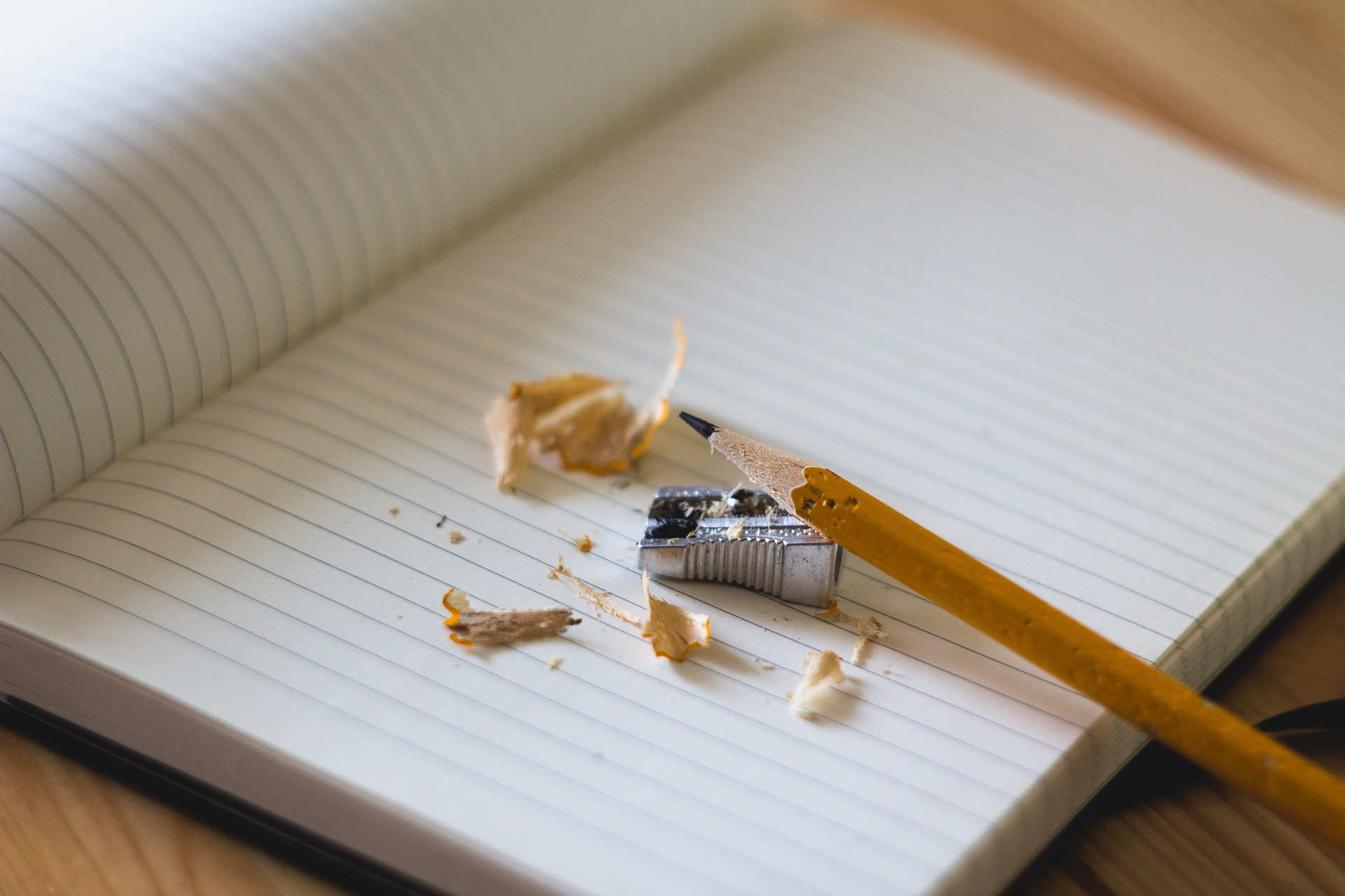 Why You Need Essay Writing Help for Middle and High School